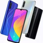 Xiaomi Mi 9 Lite: Mi CC9 til det globale marked