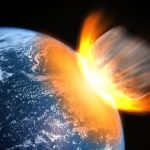 When is the end of the world? Some fresh predictions
