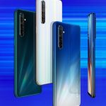 Plans for October 10: OPPO K5 and OPPO Reno Ace