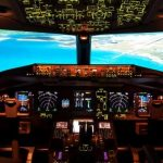 Would you board an unmanned airliner?