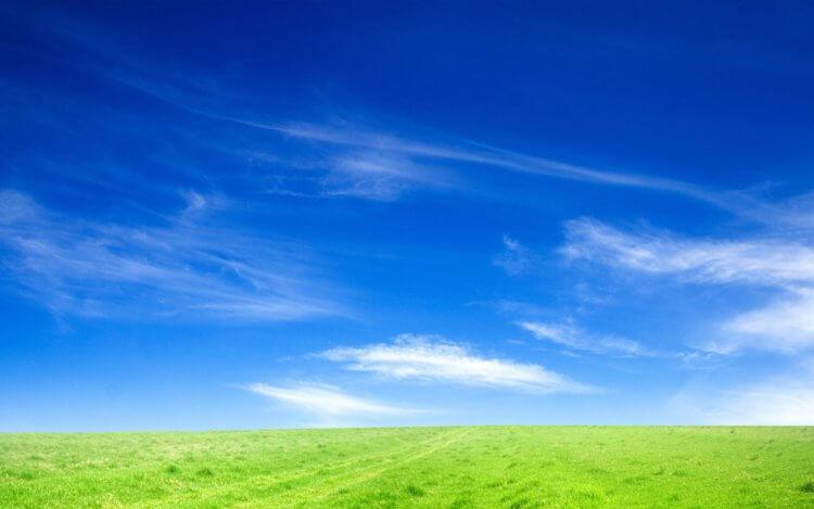 kék ég fogyás asheville)