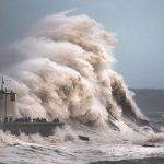 Що відбувається з океанами Землі?