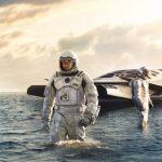 Θα μπορούσε να υπάρξει ζωή σε έναν πλανήτη κοντά σε μια μαύρη τρύπα;
