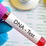 New genetic tests predict disease progression