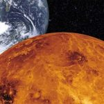 Why does Venus and Mercury have no natural satellites?