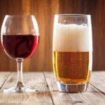 Οι επιστήμονες διερευνούν το μυκητιακό γονιδίωμα για να δημιουργήσουν νέες ποικιλίες αλκοόλ
