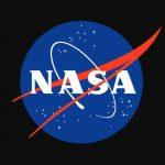 NASA začíná testovat své první elektrické letadlo
