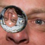 Ειδικοί κανόνες αστροναυτών που σας κάνουν να ακυρώσετε το διαστημικό ταξίδι σας