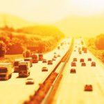 Készen áll-e az emberiség a jövő forró időjárására?