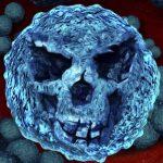 Az ISS-en találtak olyan baktériumokat, amelyek nem félnek az antibiotikumoktól