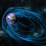 What happens if the Earth's magnetic field disappears?