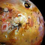 Jupiters underlige måne forbløder forskere 400 år efter dens opdagelse