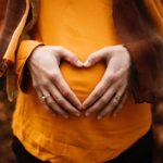 Кава може стати причиною викидня у вагітних жінок