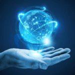 14 сценаріїв розвитку технологій від авторитетних аналітиків
