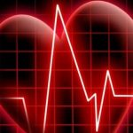 New genes responsible for the development of coronary heart disease