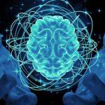 Η άμεση νευροδιεγέρσεις θα βοηθήσει στην επιληψία και θα προστατεύσει από την κατάθλιψη