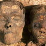Scientists have revealed the presence of cardiovascular disease in 4000-year-old mummies