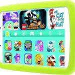 Samsung Galaxy Tab A 8.0 Kids Edition (2019) kids tablet