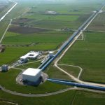"Five unusual facts about black holes that the LIGO Observatory ""saw"""