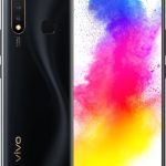 Announcement: Vivo Z5i