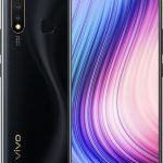 Vivo Y19 goes on sale in Russia on November 15