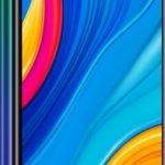 Ανακοίνωση: Η Huawei Enjoy 10