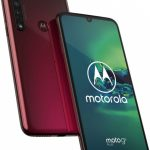 Moto G8 Plus: good, but not cheap