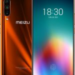 Meizu 16T - ультрадешевий, цілком флагманський