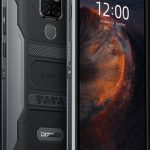 Doogee S68 Pro enters the Russian market