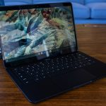 Google Pixelbook Go review: a worthwhile Chromebook