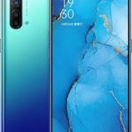 Announcement: OPPO Reno3 and Reno3 Pro