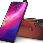Announcement: Motorola One Hyper