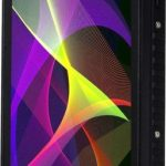 Анонс: Sigma mobile X-treme PQ39 Max