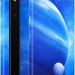 Xiaomi Mi 10 - a hint at Mi Mix Alpha and a 108-megapixel camera