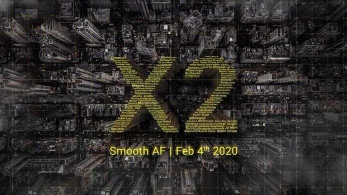 POCO X2: the new flagship killer or Redmi K30 clone?