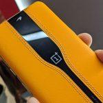 CES 2020: OnePlus koncept jedan - iz vida