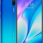 Meddelelse: Redmi 8A Dual for India