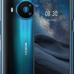 Announcement: Nokia 8.3 5G
