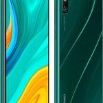 Meddelelse: Virkelig ny Huawei Enjoy 10e