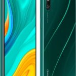 Aankondiging: Echt nieuwe Huawei Enjoy 10e