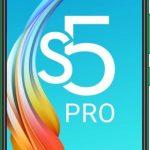 Bright Infinix S5 Pro