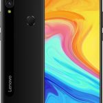 Budget Lenovo A7 and its Russian counterpart