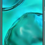 Announcement: Huawei nova 7i