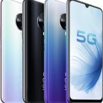 Vivo S6 goes on sale globally