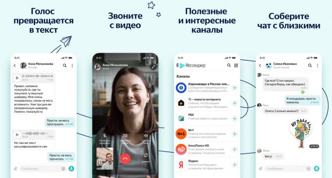 Users whatsapp number female Use Whatsapp