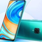 Redmi Note 9 Pro introduced for global market - almost Indian Note 9 Pro Max, but not quite