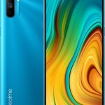 Announcement. Realme C3i - Vietnamese copy of the Indian version of Realme C3