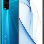 Announcement. Vivo Y30i for Indonesia