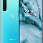 Announcement. OnePlus Nord - First North
