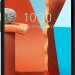 Honesty Plus: Κυκλοφόρησε η πιο πράσινη αναβάθμιση smartphone - Fairphone 3+
